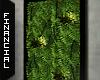 ϟ Wall Planter