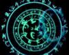 *c* Rotating Water Runes