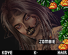 |< Zombie!