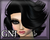 [GNJ] BLACK HAIR5