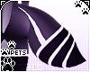 [Pets] Viper | tail v2