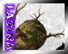 [ML]Tree Hair