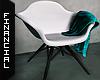 ϟ Chair Mesh