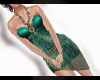 [dc] emerald beauty
