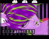 [rpts] Pony Boy Furkini