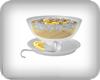 ! S Lemonade Bowl
