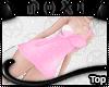⛧PawKitty Dress RXL
