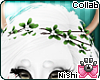 [Nish] Merry Wreath