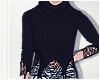 RipBlackSweater