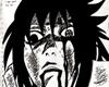 Sasuke Crow Mangekyo W/S