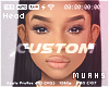 $ Custom - Lola