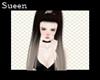 -S- Ombre Hair
