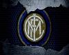 Inter Milan Poster
