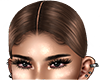 Jasmine -Brown