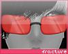 *Latula's Glasses