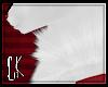 CK-Valen-Neck Fluff