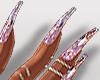 ṩ Coffin Nails v13
