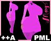 ++A/PML Bimbo Mult-Layer