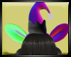 Dp Christmas Headband