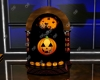 WSP Halloween Jukebox