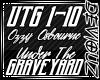!DS!Under The Graveyrd 1