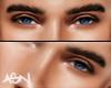 A' Azec Eyebrows