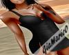 g;black'PENNY slim
