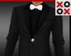Short GQ Suit Gala