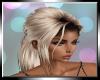 Shyanne Ash Blond