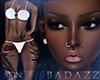 B. Juicee Tatted 4