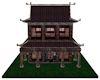 Emperor Chi-Jap House