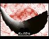 S| Purrdy Tail