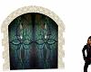 Babbs Sir Portal Door