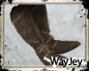AC Drachen Boots