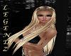 Cruz Blonde