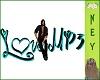 Eray-MP3- love