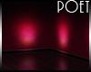 p:: Passion(pink)empty