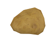Potato Pet