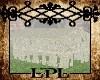 [LPL] Rivendell inspired