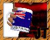 JT Australia Mug