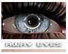 [V4NY] Aways Eyes 01