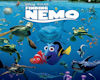 finding nemo voice box