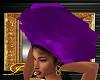 Gele N Purple