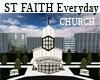 ST Faith Everyday Church