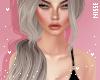 n| Hazelle Ash