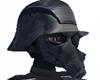 Stealth Helmet Male