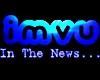 IMVU News Anim Backdrop