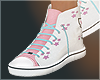 Unicorn Kicks M