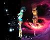 8 fillers - Stardust