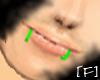[f] +SnakeBites+Grn